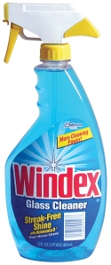 windex_pump